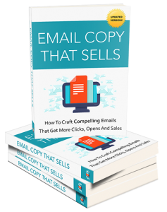 Email-Copy-That_Sells