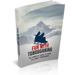 Fun-with-Tobogganing-Ebook