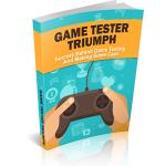 Game-Tester-Triumph-Ebook