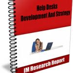 HelpDesk_MRR_Report
