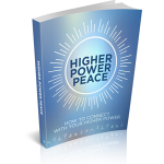 Higher-Power-Peace-Ebook
