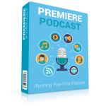 Podcasting Info Package