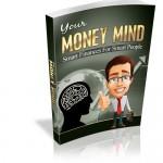 Your-Money-Mind
