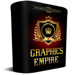 Graphics-Empire-Package