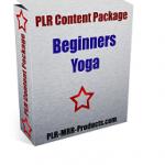 Beginners_Yoga_PLR