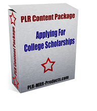 College_Scholarships_PLR