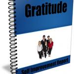 Gratitude_MRR_Report