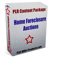 Home_Foreclosure_Auctions