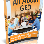 About GED Ebook