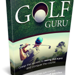 Golf-Guru-MRR-Ebook
