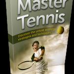 Master-Tennis-MRR-Ebook