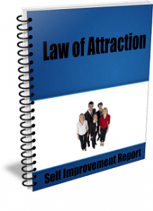 Law_Of_Attraction_Report