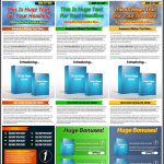 PSD_Sales_Pages