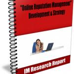 Rep_Management_report