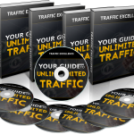 Traffic_Videos