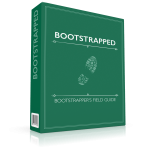 Bootstrapped Marketing Ebook