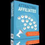 Attracting_Affiliates_Ebook