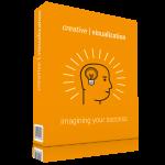 Creative_Visualization_Ebook