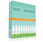 Out-Of-Bounds-Ebook