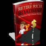 The-Retire-Rich-Roadmap