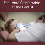 dentist-plr-report