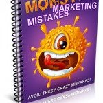 Facebook-Marketing-Mistakes-Report
