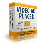 video-ad-placer-plugin