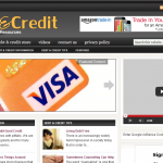 Debit_Credit_PLR_Blog