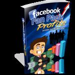 Facebook-Fan-Page-Profits