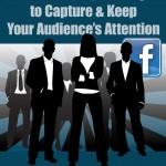 Facebook-Group-Strategies