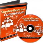 Surefire_Retension_Commissions