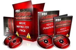 PDF_Domination_MRR