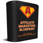 Affiliate_Marketing_Blueprint