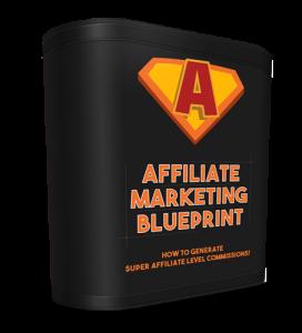 Affiliate_Marketing_Blueprint