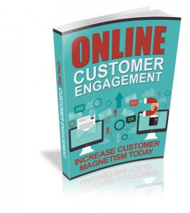 Online-Customer-Engagement