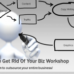 Outsource_Your_Business