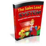 The-Sales-Lead-System