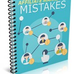 Affiliate-Marketing-Mistakes