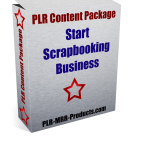 Scrapbooking_Business_PLR