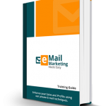 Email_Marketing_Made_Easy