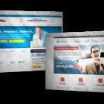 Free Affiliate Marketing Report