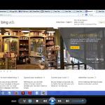 Bing_Ads_PLR