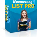 Boomerang-List-Pro