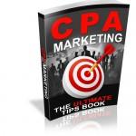 CPA-Marketing-MRR