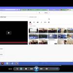 Editing_Youtube_Videos_PLR