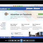 Facebook_Ads_PLR_Videos