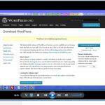 Install_Wordpress_PLR
