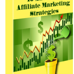 Multiply-Your-Profits