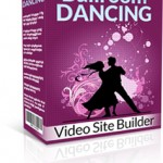 ballroom-dancing- site-builder