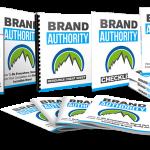 Brand_Authority_MRR